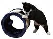 Sisal Spielrolle für Katzen