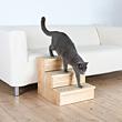 Sofatreppe für Katzen - Petstair
