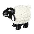 Spielzeug Schaf