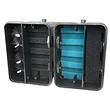 Osaga Teich Kompaktfilter Zusatzfilterbox