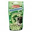 Rouletties Catnip