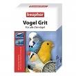 Vogel Grit Beaphar
