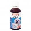 Tränenfleckentferner für Hunde - Beaphar