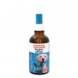 Augenpflege Tropfen für Hunde - Beaphar
