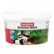 Muttermilchersatz für Kaninchen & Meerschweinchen