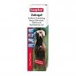 Zahngel Zahnpaste für Hunde mit Lebergeschmack