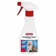 Hautpflege Spray für Katzen Beaphar