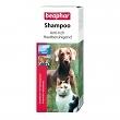Sensitiv Shampoo hautberuhigend Beaphar