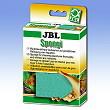 Aquarien Reinigungsschwamm , JBL Spongi