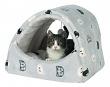 Katzen Kuschelhöhle Mimi