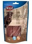 Lamm Streifen - Lamb Stripes
