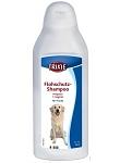 Flohshampoo für Hunde - Flohschutzshampoo