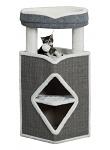 Katzen Spielturm Arma