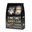 PURE INSTINCT Hundefutter Ente Protein Care Summer Cloud