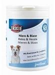 Nierentabletten für Hunde - Niere und Blase