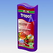 JBL Tropol Tropenwasser - Aufbereiter