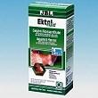 JBL Ektol fluid gegen äußere bakterielle Erkrankungen
