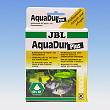 JBL AquaDur plus erhöht pH & KH Wert