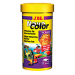 JBL Novo Color Flockenfutter