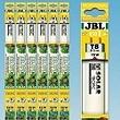 JBL Solar Tropic Pflanzenwachstums - Röhre T8