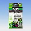 JBL Filter Balls  Bio-Filtermaterial
