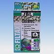 JBL Cermec - Keramische Filterröhrchen