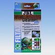 JBL ClearMec plus - Schadstoffentferner