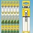 JBL Solar Ultra Tropic T5 Sonnenlicht - Vollspektrumröhre