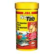 JBL Novo Tab - Futtertabletten für alle Aquarienfische
