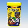JBL Novo Stick XL - für große Cichliden