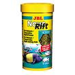 JBL Novo Rift - Sticks für aufwuchsfressende Buntbarsche