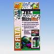 JBL MicroMec Filtermaterial