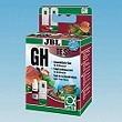JBL GH-Test - Gesamthärte Test