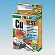 JBL Kupfer Test-Set Cu - für ca. 50 Messungen