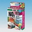 JBL Nitrit Test-Set NO 2