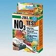 JBL Nitrat Test-Set NO 3