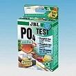 JBL Phosphat Test-Set PO 4