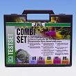 JBL Test Combi Set - Testkoffer