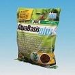 JBL AquaBasis plus Nährboden