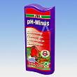 JBL pH-Minus  pH  KH Senker