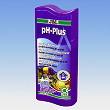 JBL pH-Plus  pH-/-KH Heber