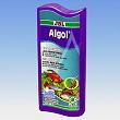 JBL Algol  Algenmittel