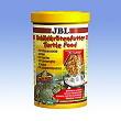 JBL Schildkrötenfutter 1000ml