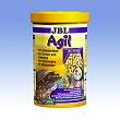 JBL Agil - Futtersticks für Schildkröten