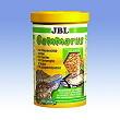 JBL Gammarus - gereinigte Bachflohkrebse