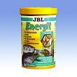 JBL Energil - Wasser- & Sumpfschildkröten - Futter