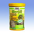 JBL Herbil - Bio Landschildkrötenfutter