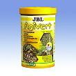 JBL Agivert - rein pflanzliche Sticks für Landschildkröten