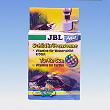 JBL Schildkrötensonne Aqua