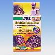 JBL Schildkrötensonne Terra